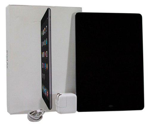 Ipad Air 1 32 Gb, A1474
