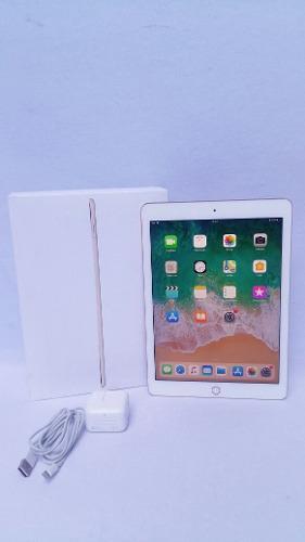 Ipad Air 2 64 Gb Apple Dorada Tablet Wi-fi Buen Estado