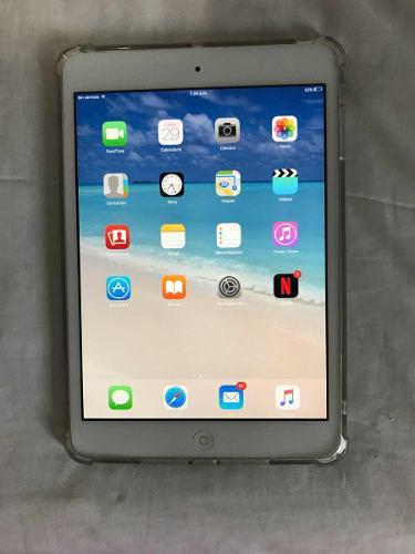 Ipad Mini 2 Modelo A1454. Puedo Ofrecer 3500 Trato Directo