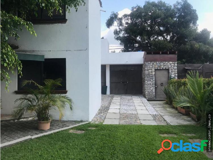 Renta de Casa en Condominio en Jardines Delicias
