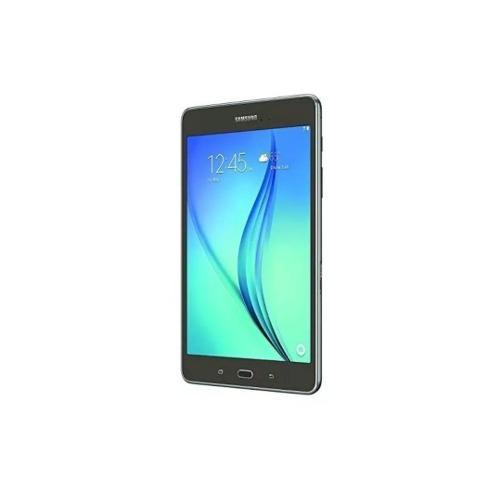 Samsung Galaxy Tab A 16gb Tablet De 8 Pulgadas Titan Ahumado