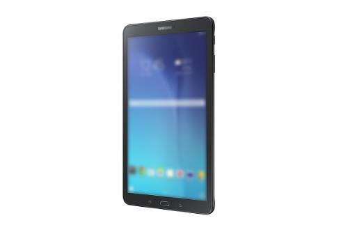 Samsung Galaxy Tab E Sm-t560 Tableta 8 Gb Negro Galaxy Tab