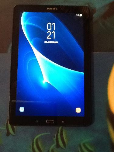 Tablet Samsung Galaxy Tab A6 Whit S Pen