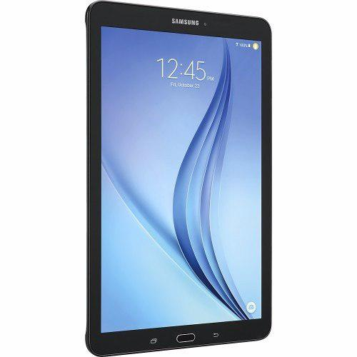 Tablet Samsung Galaxy Tab E 9.6 16gb Android