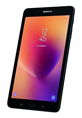 Tableta Wifi Samsung Galaxy Tab A 8 32 Gb (negro)