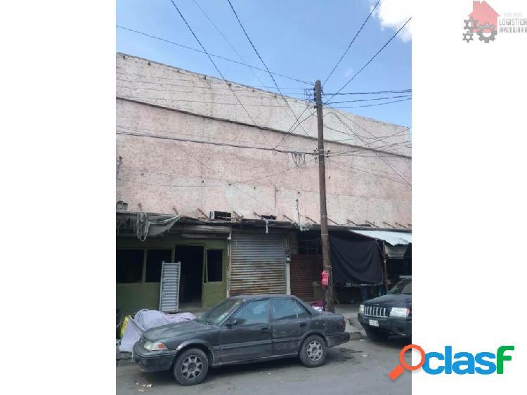 VENTA DE LOCAL COMERCIAL EN LA CHAVEÑA