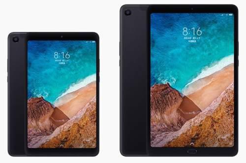 Xiaomi Mi Pad 4 / 4+64 Gb / Nuevo / Envío Inmediato