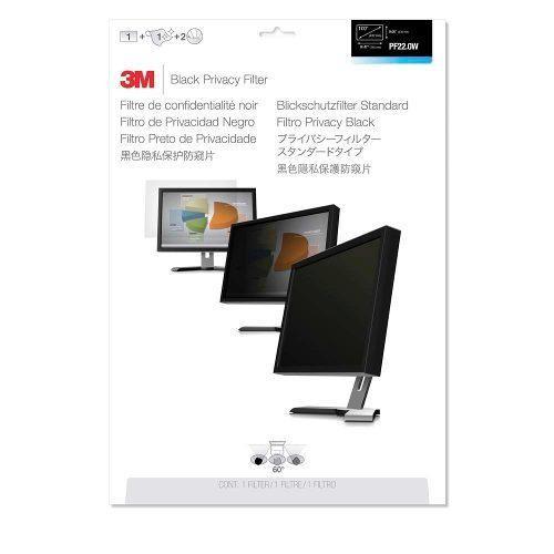 3m Filtro De Privacidad Para Laptop 14 Pulgadas Widescreen