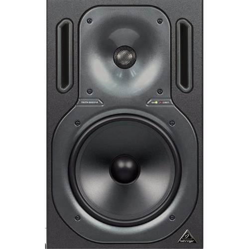 Behringer B2031a Monitor Amplificado Activo 265 Watts