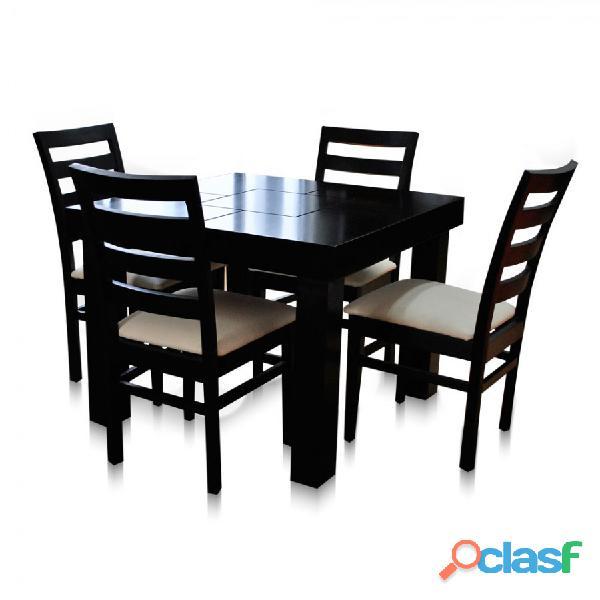 Comedores mobydec muebles personalizados venta de fabrica
