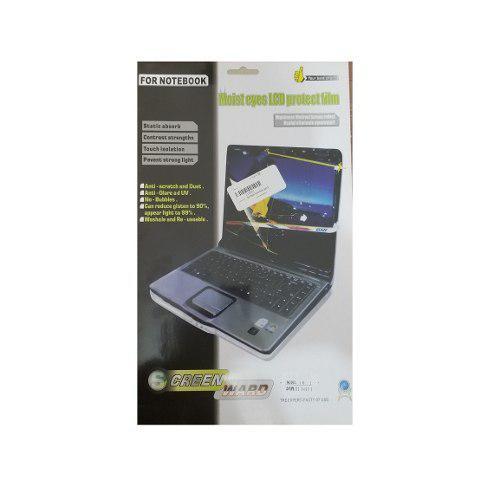 Mica Para Monitor De Laptop 10.1 Y 14.6 Pulgadas Skin