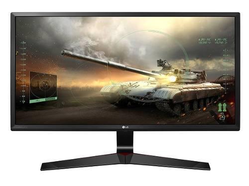 Monitor Gaming 24mp59g-p Ips Gaming Lg 24mp59g-p Monlge1250