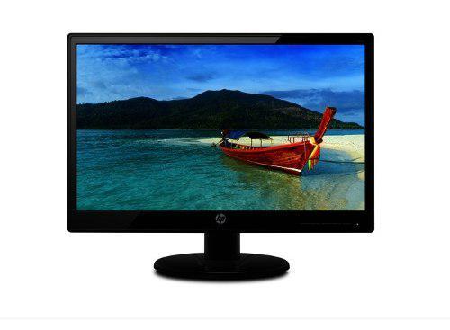 Monitor Hp 18.5 19ka 1366 X768 60hz T3u81