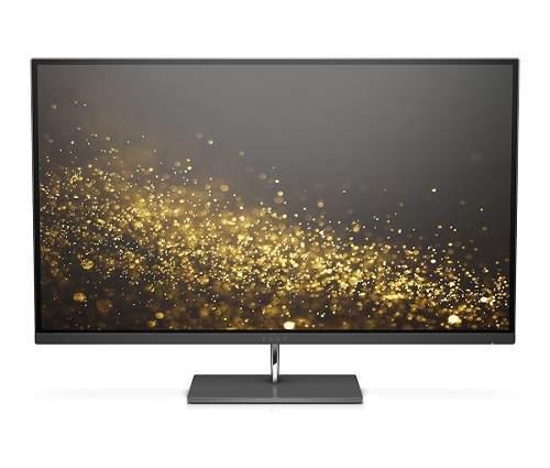 Monitor Hp Envy 27'', 3840x2160 Píxeles Uhd 4k