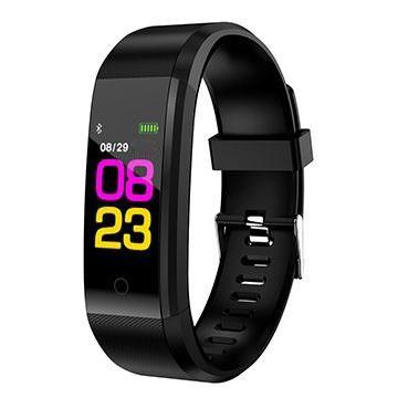 Sonolife Smart Watch Monitor Actividad Reloj Inteligente