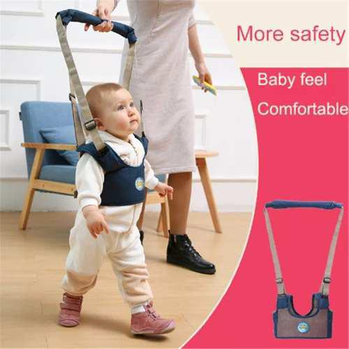Arnes Cinturon De Seguridad Para Bebe Ayudar Caminar