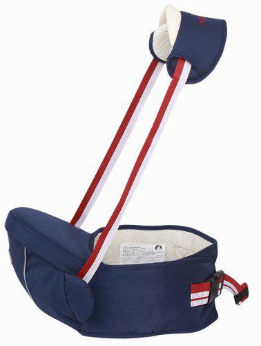 Gabesy Ligero Asiento De Cadera Para Bebé Portabebés