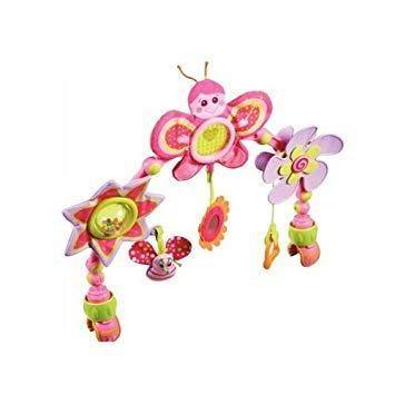 Juguetes Para Bebés Y Niños Pequeños, Tiny Love Paseo,