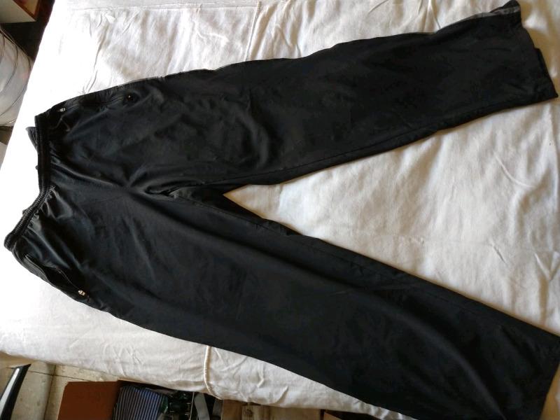 Pantalon deportivo Nike