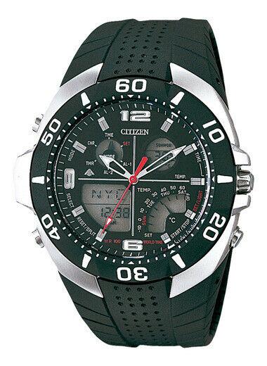 Refacción Extensible Para Reloj Citizen Promaster Original
