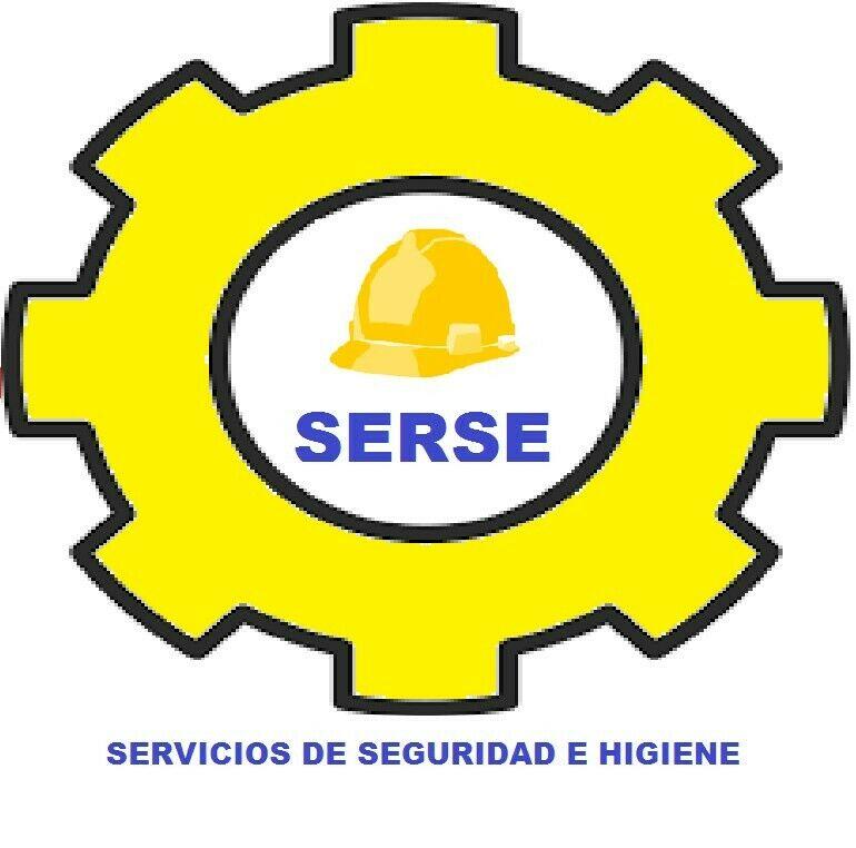 Servicios de capacitación en seguridad e higiene industrial