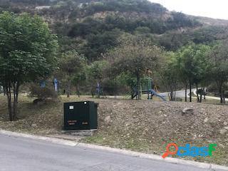 TERRENO RESIDENCIAL EN VENTA EN COLONIAL SAN AGUSTÍN