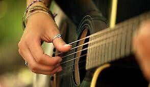 clases de canto, para principiantes, huixcuilucan,