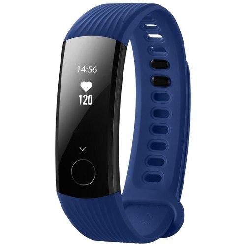 Huawei Honor Band 3smartband Smart Watch
