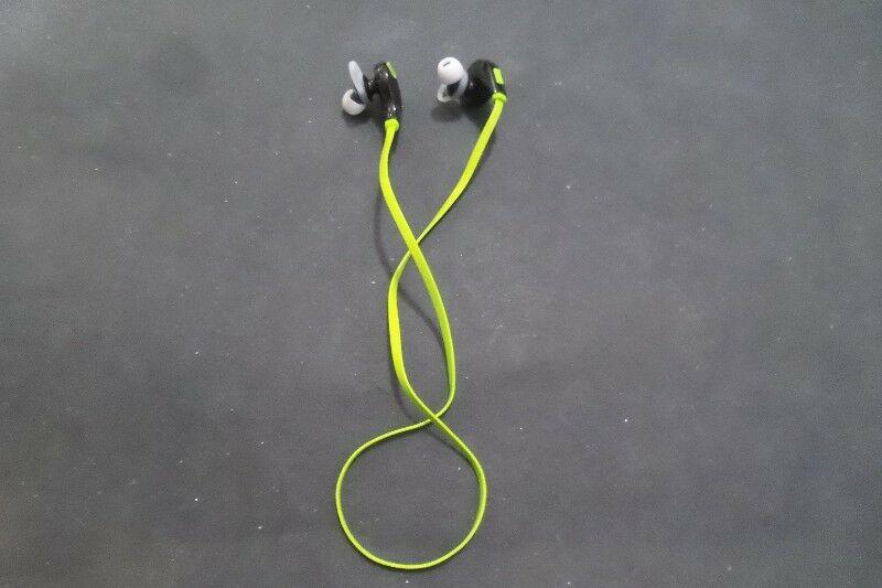 Audífonos inalámbricos bluetooth 3.1 Manos Libres