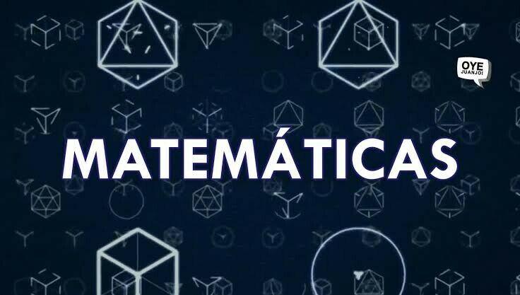 Clases de regularización Matemáticas: Primaria, Secundaria