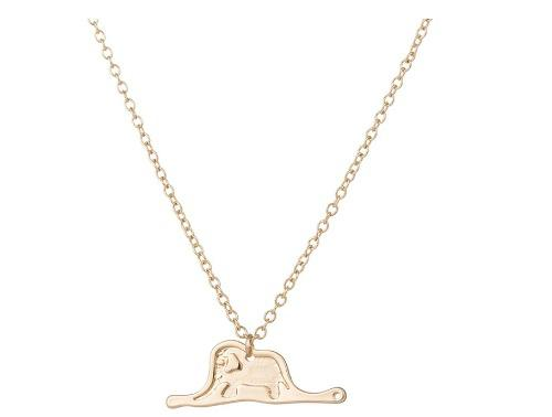 Collar De El Principito Little Prince