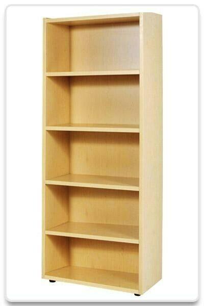 Libreros - Anuncio publicado por Dalilapol