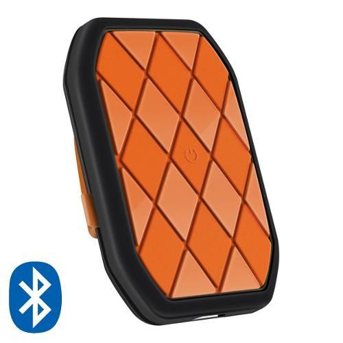 Transmisor De Audio Bluetooth | Pod-154