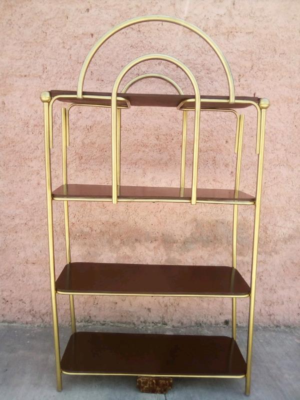 mueble para closet,librero,tv varios usos en excelente