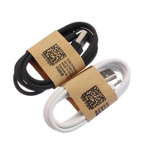 Cable V8 Micro Usb Economico Carga Y Datos
