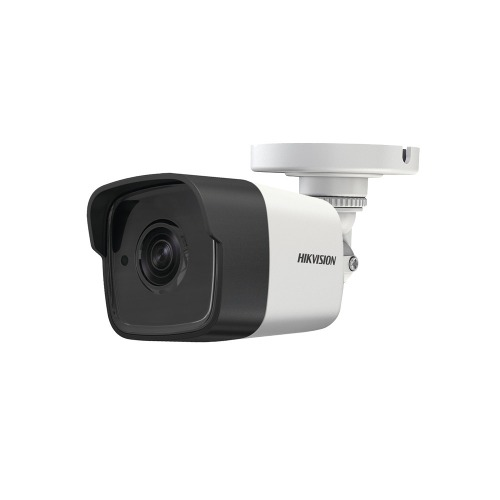 Camara Bala 5 Mp Hikvision Metal 5 Mpx 2.8 Mm 20m Ir 86º