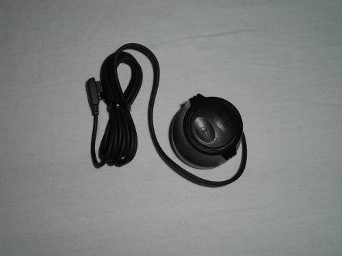 Control Remoto Sony Para Minidisc Rm-mc25c Usar En