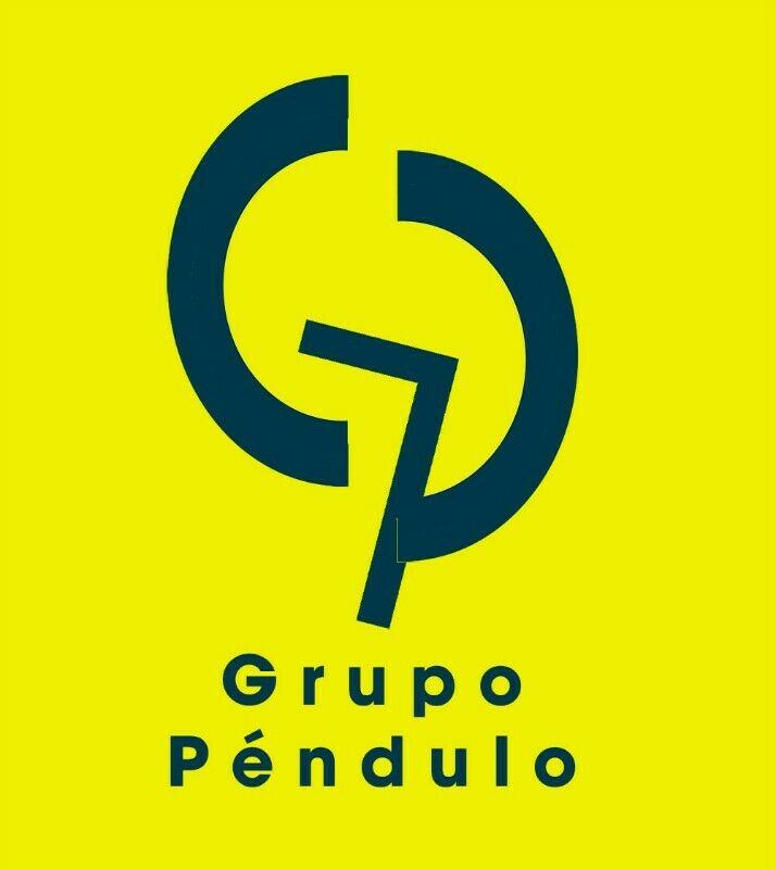 Electricista - Anuncio publicado por Grupo Péndulo