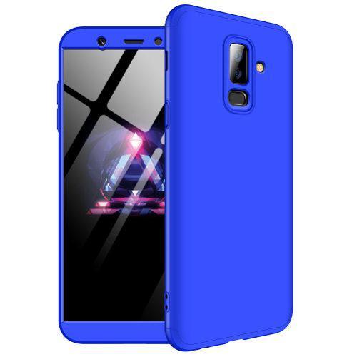 Funda 360 Samsung M20 Note 9 J4 J6 J4+ J6+ J8 A6+ A7 A9 2018