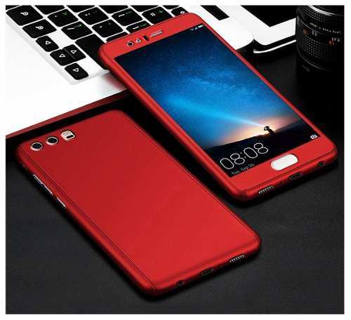 Funda Huawei 360 Mate Nova P Y 20 10 9 Lite Pro Plus Selfie