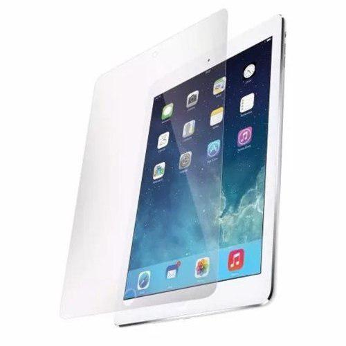 Mica Cristal Templado 9h Ipad 2 3 4 5 Air 1 2 Mini Pro 9.7