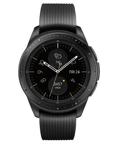 Reloj Smartwatch Samsung Galaxy Watch 2018 42mm Bluetooth