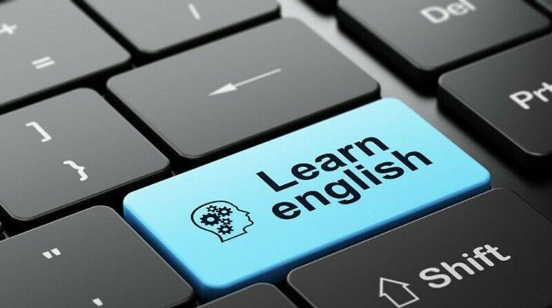Se brindan clases particulares de Inglés