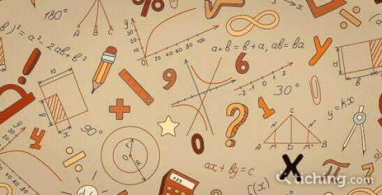 Se dan clases de regularización de Matemáticas.