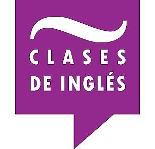 clases de ingles y regularizaciones