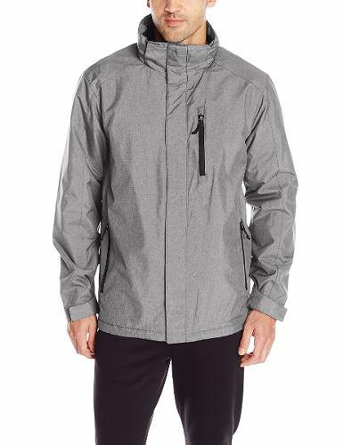 Chamarra 32degrees Weatherproof Impermeable