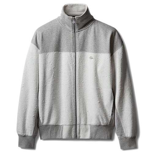 Chamarra adidas X Alexander Wang Inout Zip Jacket Original