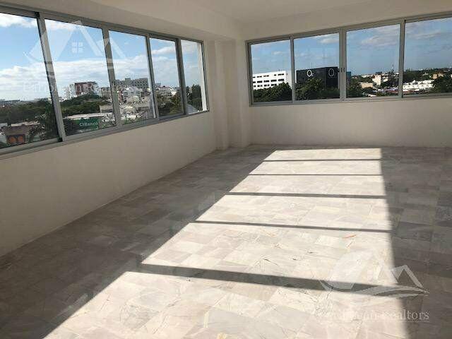 Oficinas en renta en Cancun /