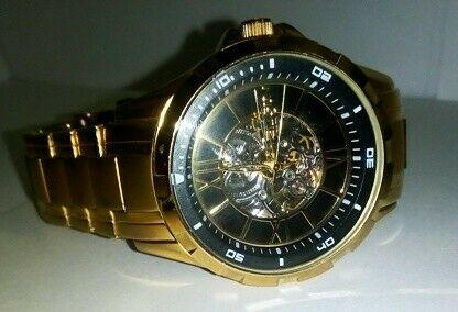 Reloj Elgin modelo FG - Remates Increibles