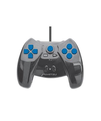 Consola De Video Juegos 2 En 1